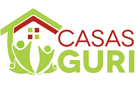 Casas GURI