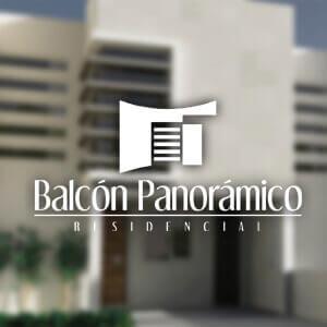 Fraccionamiento Balcón Panorámico Residencial