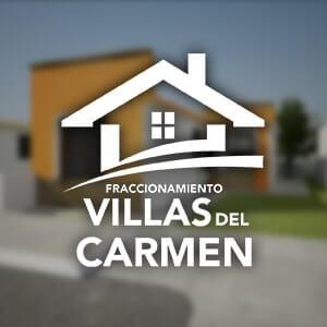 Fraccionamiento Villas del Carmen