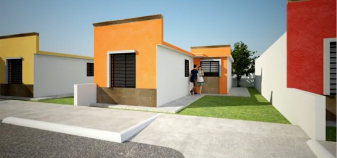 Casas guri for Villas vida plena cd victoria